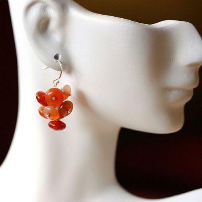 agate-donut-cluster-earrings-453-400