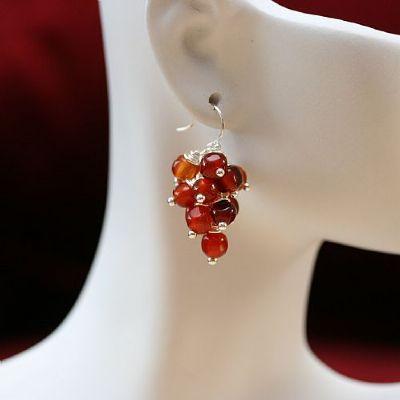 agate-pebble-cluster-earrings-422-400