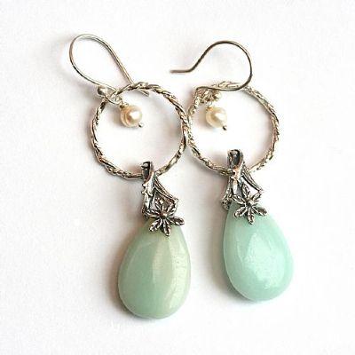 amazonite-teardrop-earrings-785-400