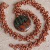art-nouveau-copper-chainmaille-pendant-1390-400