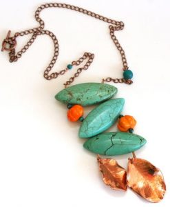 autumnal-copper-leaves-gemstone-necklace-1597-400