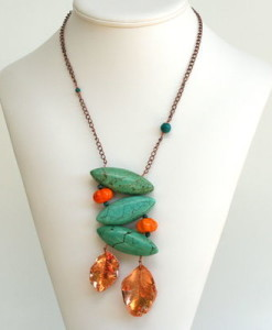 autumnal-copper-leaves-gemstone-necklace-1598-400