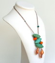 autumnal-copper-leaves-gemstone-necklace-1599-400