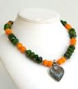 autumns-bounty-necklace-1555-400
