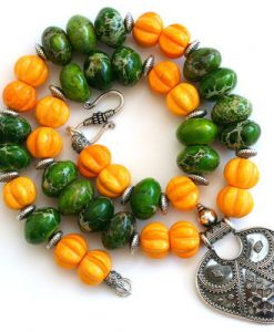 autumns-bounty-necklace-1557-400