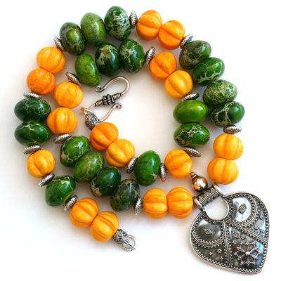 autumns-bounty-necklace-1557-400