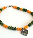 autumns-bounty-necklace-1558-400