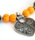 autumns-bounty-necklace-1559-400