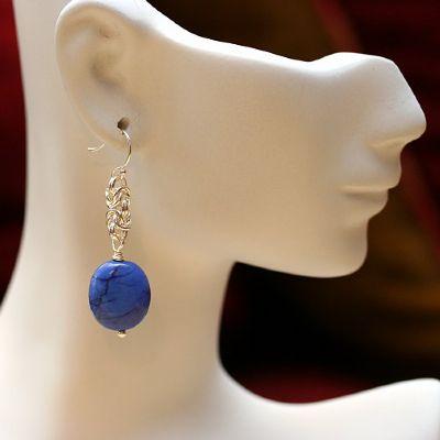byzantine-pool-earrings-364-400