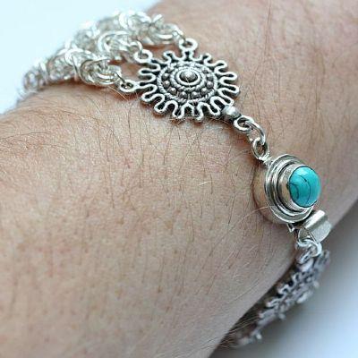 byzantine-turquoise-bracelet-685-400