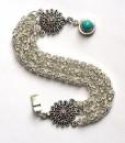 byzantine-turquoise-bracelet-686-400