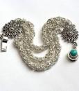 byzantine-turquoise-bracelet-688-400