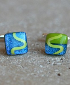 caribbean-blue-dichroic-glass-cufflinks-1420-400