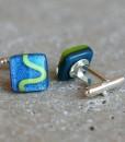 caribbean-blue-dichroic-glass-cufflinks-1421-400