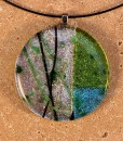 castle-wall-fused-glass-pendant-1471-400