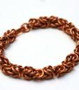 copper-byzantine-bracelet-1747-400