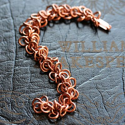 copper-shaggy-loops-chainmaille-bracelet-1371-400