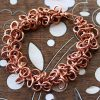 copper-shaggy-loops-chainmaille-bracelet-1372-400