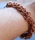 copper-shaggy-loops-chainmaille-bracelet-1373-400