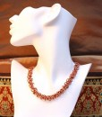 copper-shaggy-loops-chainmaille-necklace-1453-400