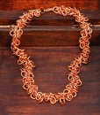 copper-shaggy-loops-chainmaille-necklace-1454-400