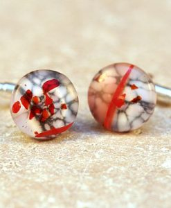cracked-ice-fused-glass-cufflinks-1432-400