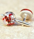 cracked-ice-fused-glass-cufflinks-1433-400