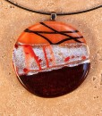 cranberry-peach-fused-glass-pendant-1474-400