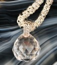 crystal-byzantine-pendant-1082-400