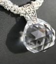 crystal-byzantine-pendant-1084-400