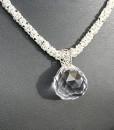crystal-byzantine-pendant-1085-400