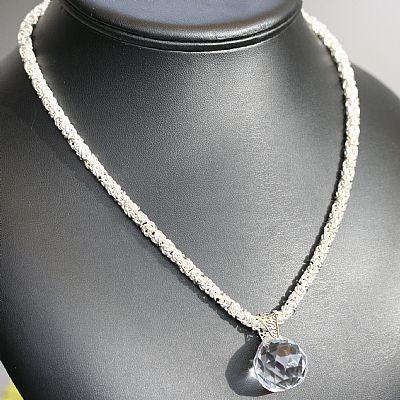 crystal-byzantine-pendant-1086-400