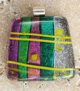 dichroic-candy-fused-glass-pendant-1346-400