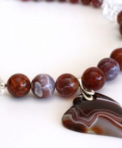fire-agate-heart-gemstone-necklace-1572-400