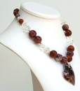 fire-agate-heart-gemstone-necklace-1574-400