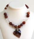 fire-agate-heart-gemstone-necklace-1575-400