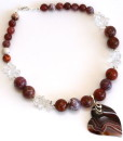 fire-agate-heart-gemstone-necklace-1576-400