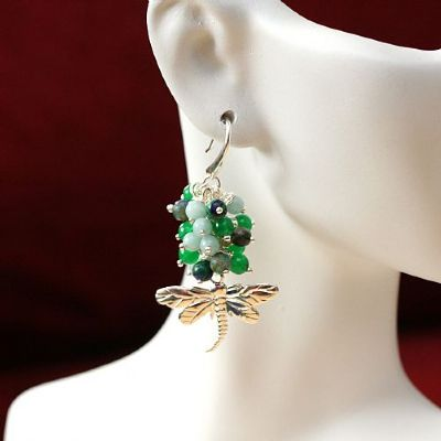 gemstone-dragonfly-cluster-earrings-452-400