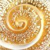 golden-spiral-set-1271-400
