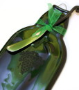 grape-etched-wine-bottle-tray-1673-400