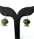 green-turtle-sterling-and-stone-earrings-1767-400