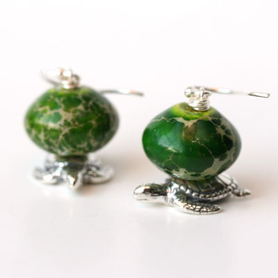 green-turtle-sterling-and-stone-earrings-1768-400