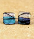 half-full-dichroic-glass-cufflinks-1447-400