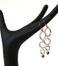 hammered-silver-and-copper-black-pearl-earrings-1781-400