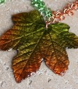 iridescent-maple-leaf-chainmaille-necklace-1396-400