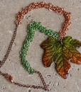 iridescent-maple-leaf-chainmaille-necklace-1397-400