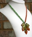 iridescent-maple-leaf-chainmaille-necklace-1399-400