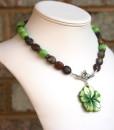 iris-blossom-sterling-jasper-turquoise-necklace-1570-400