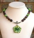 iris-blossom-sterling-jasper-turquoise-necklace-1571-400