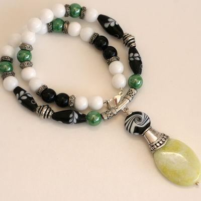 jade-deco-necklace-1387-400